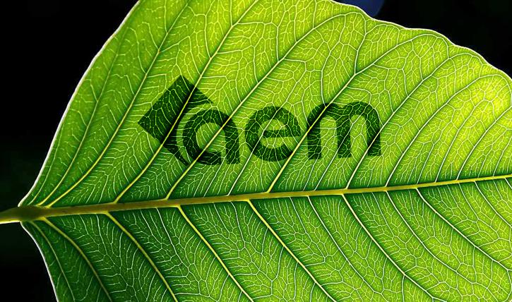 aem-green